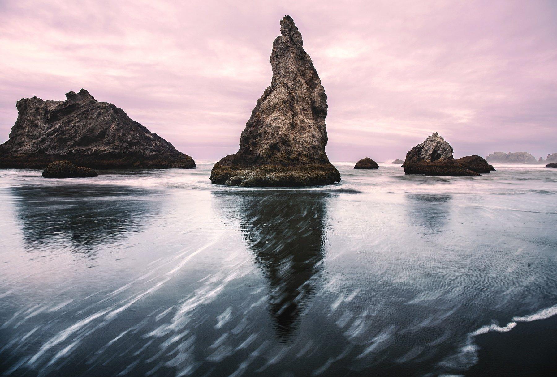 Alex-Vision-Photography-CG-Pro-Prints-Composition-Nature (4)
