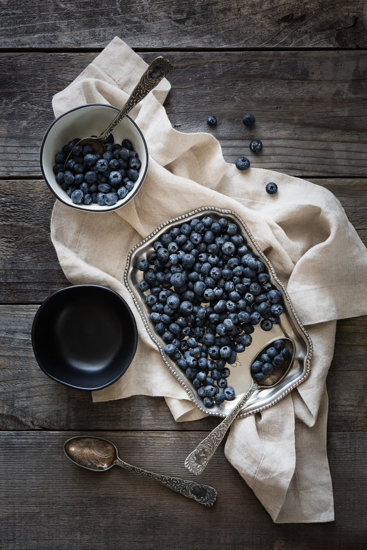 NFP-CGPro-Blueberries-8606
