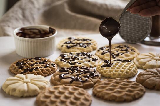 NFP-CGPro-Cookies&Drizzle-0049