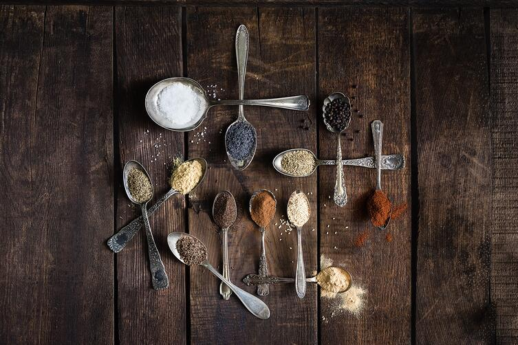 NFP-CGPro-SpiceSpoons-1034