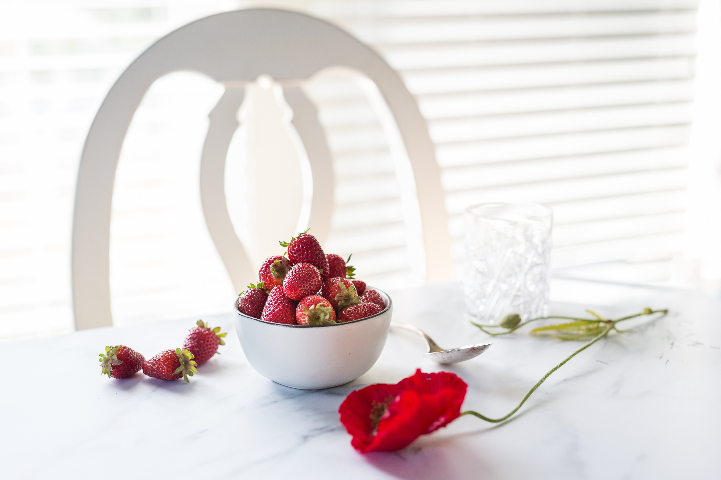 NFP-CGPro-Strawberries-0632-2