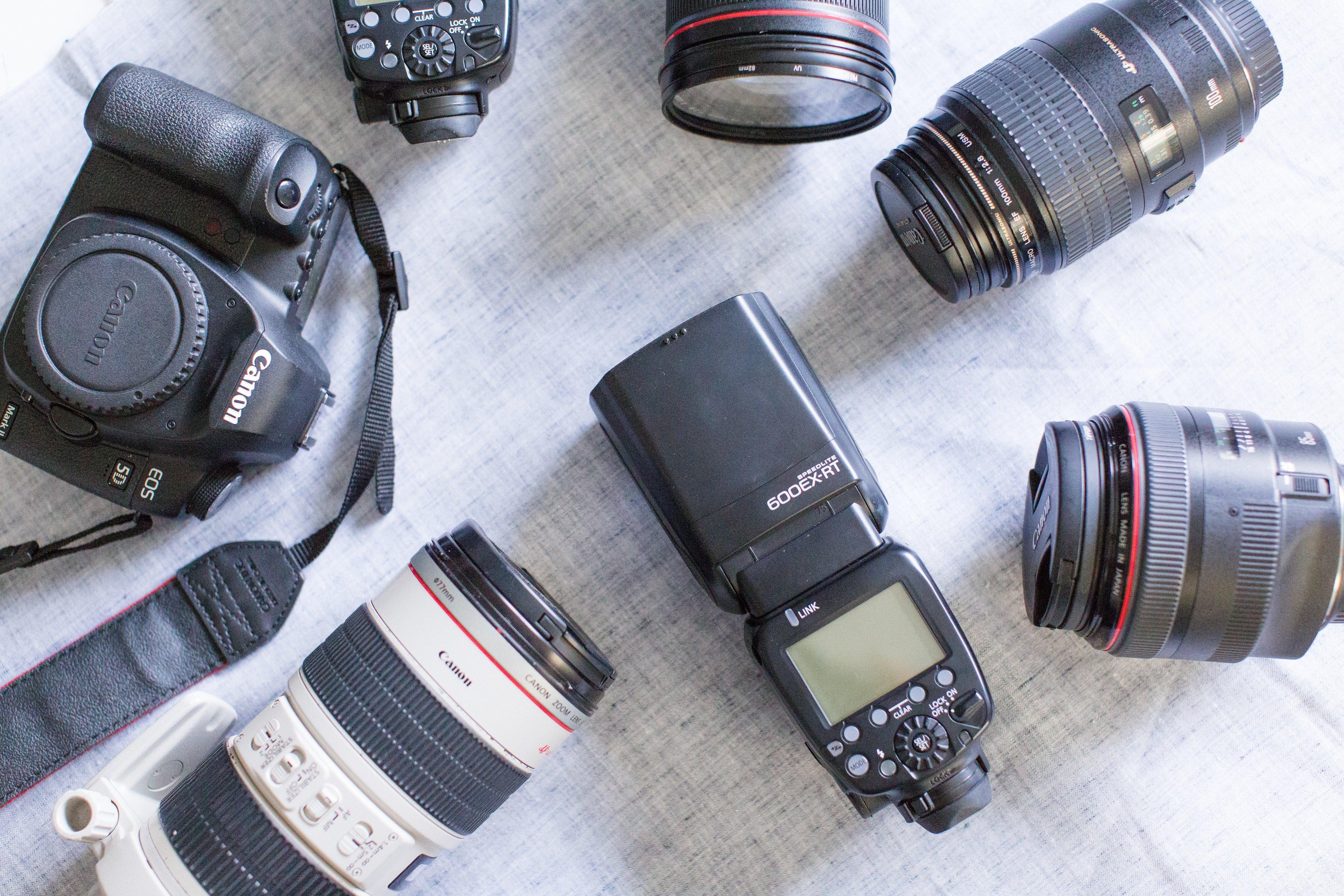 Photos of Equipment-0070