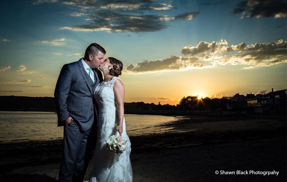 Shawnblack_wedding