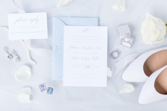 Heflin-Wedding-Antrim-Celebrations-Katie-And-Alec-Photography 89