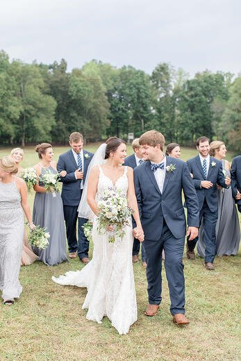 Katie _ Alec Photography Best Wedding Photographers in Birmingham Alabama 130