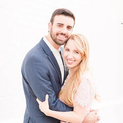 Katie-And-Alec-Photography-Best-Wedding-Photogrpahers-In-Birmingham-Alabama-199