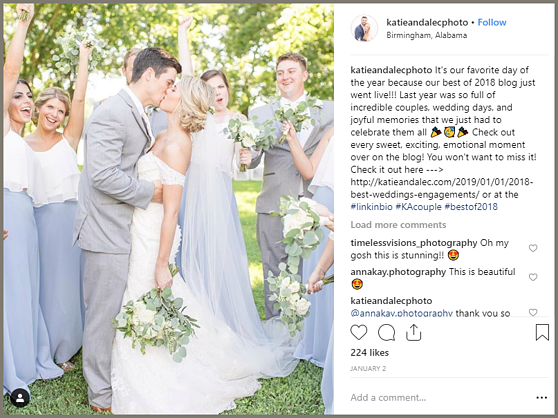 katie-and-alec-photography-instagram