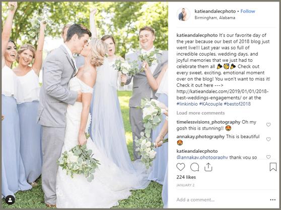katie-and-alec-photography-instagram