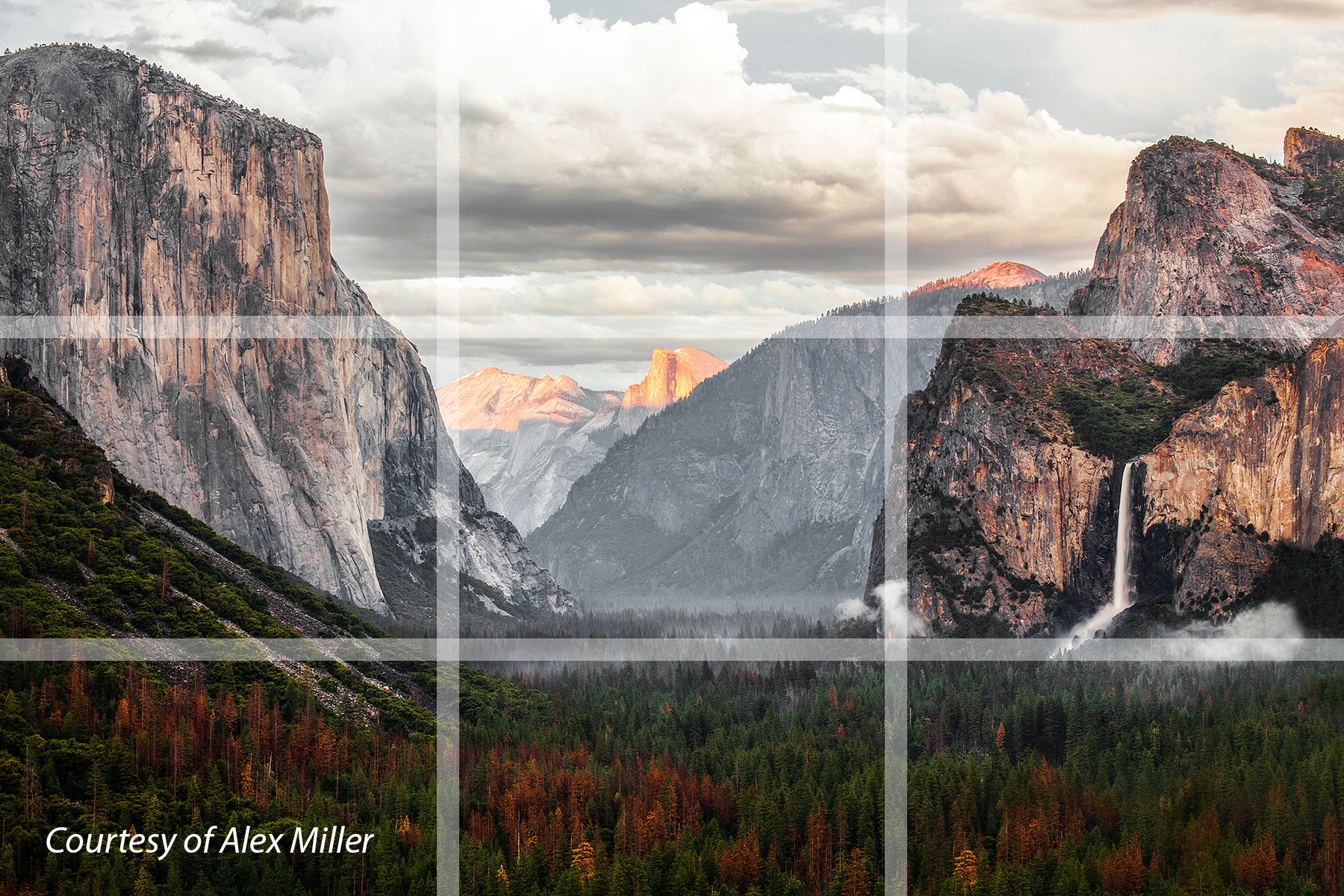 Alex-Miller-Rule-Of-Thirds composition example