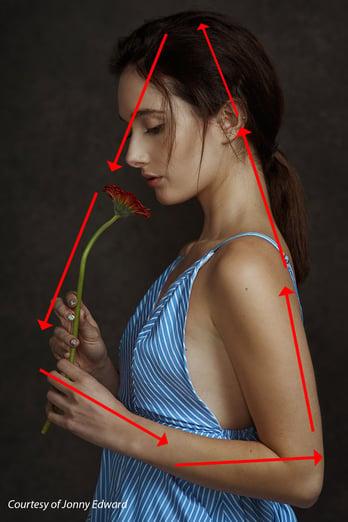 Photography-Composition-Example-Jonny-Edward