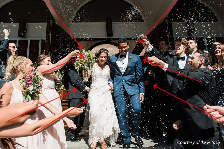 photography-composition-ike-and-tash-wedding