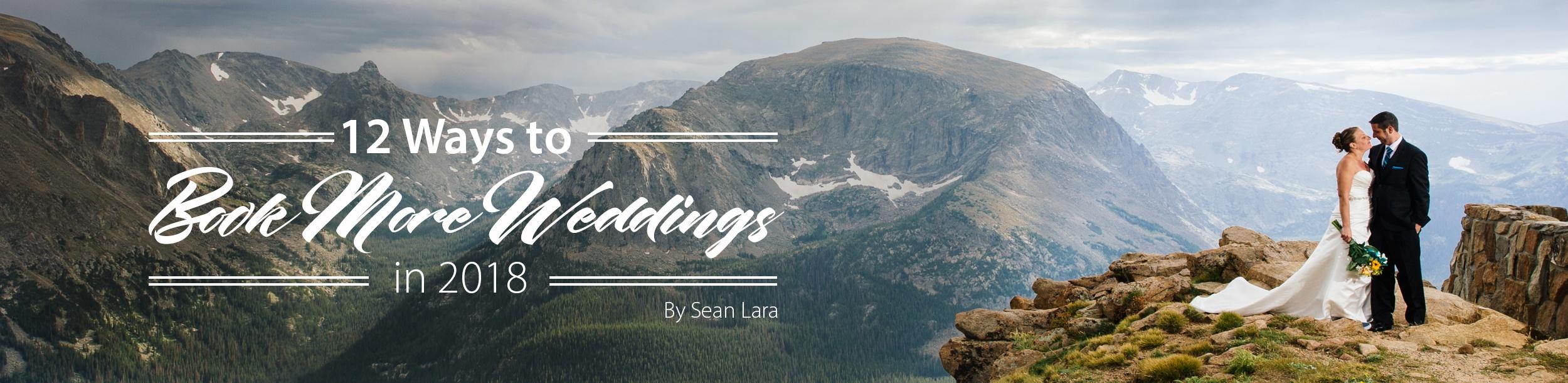 BookWeddings_Header_SeanLara_1.jpg