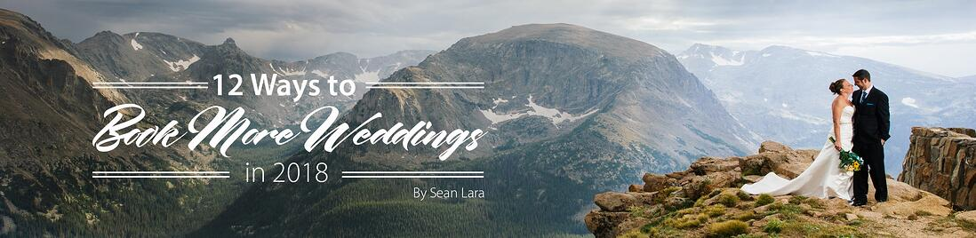 BookWeddings_Header_SeanLara_1.jpg