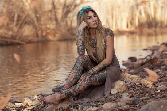 Evan Kane_portrait_colorado_5.jpg