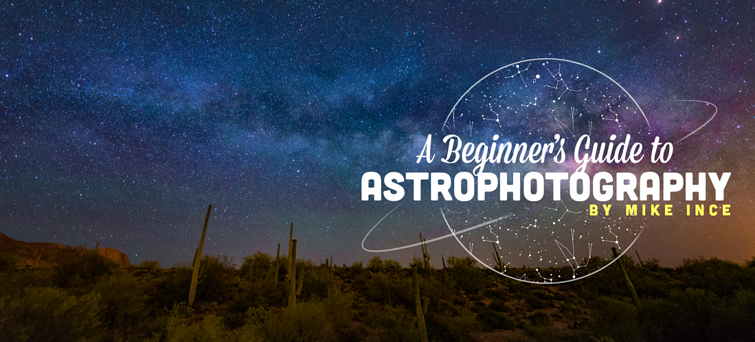 AstrophotographyIntro.png