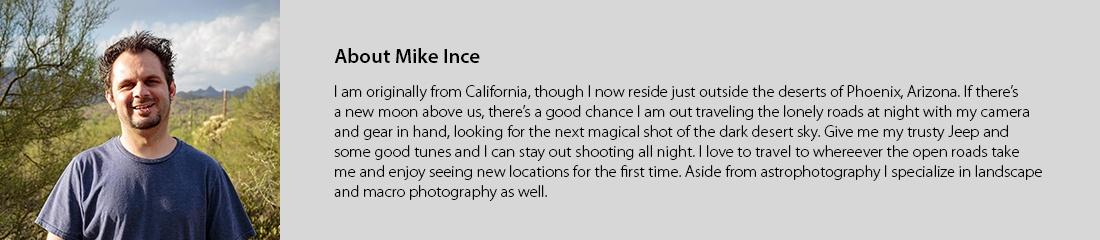 Ince_Bio.jpg