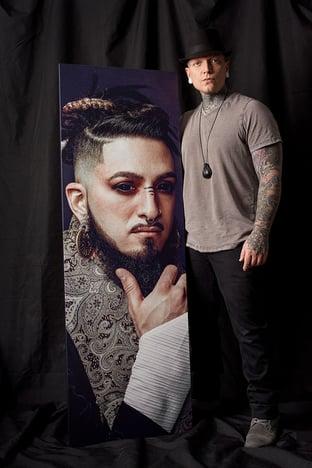 Jonny-Edward-panoramic-inspiration