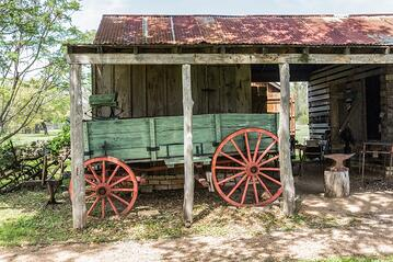 Barns-and-more-web-11.jpg