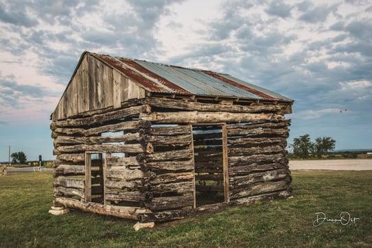 Barns-and-more-web-13.jpg