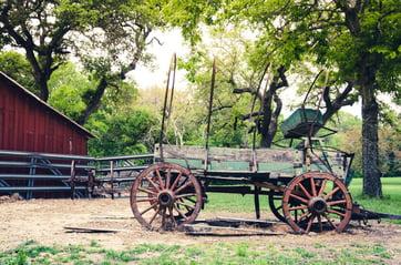 Barns-and-more-web-4.jpg