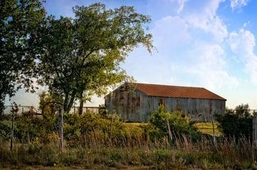 Barns-and-more-web.jpg