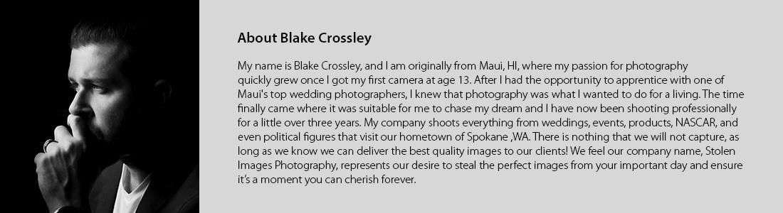 Bio_Crossley_1.jpg
