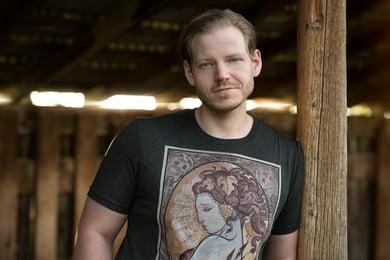 Evan Kane_profile image.jpg