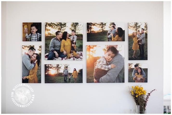 Orange_County_newborn_prints.jpg