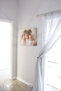 tulsa-newborn-baby-photographer.jpg