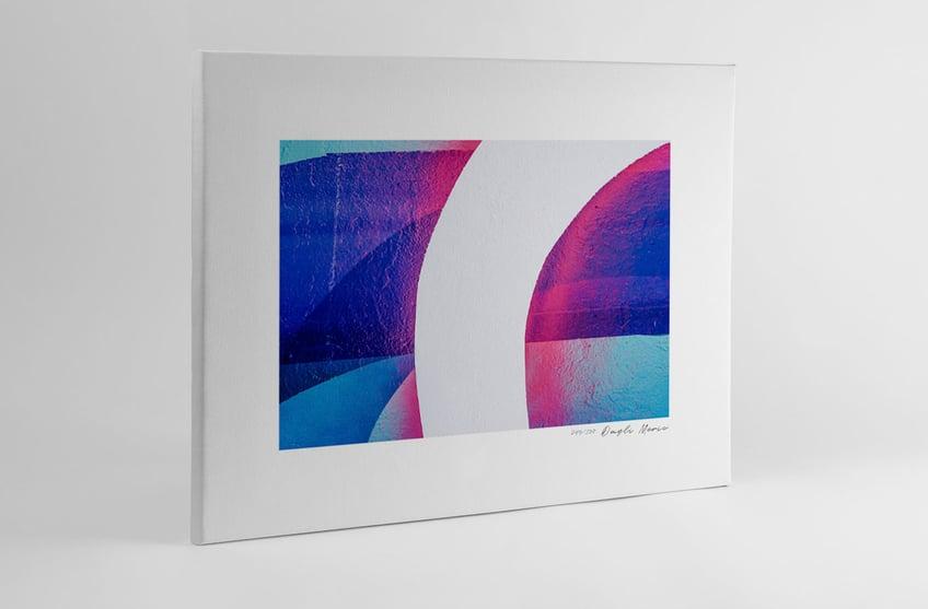 SignedCanvasTemplate_Art_Mockup