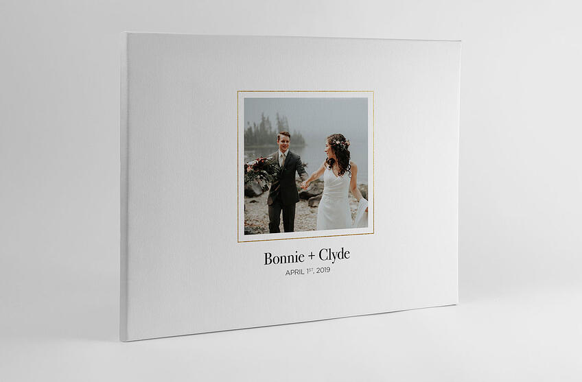 SignedCanvasTemplate_Wedding_Mockup
