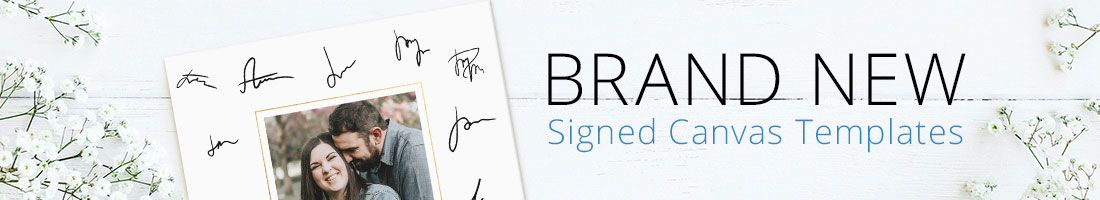 signed-canvas-blog-graphic