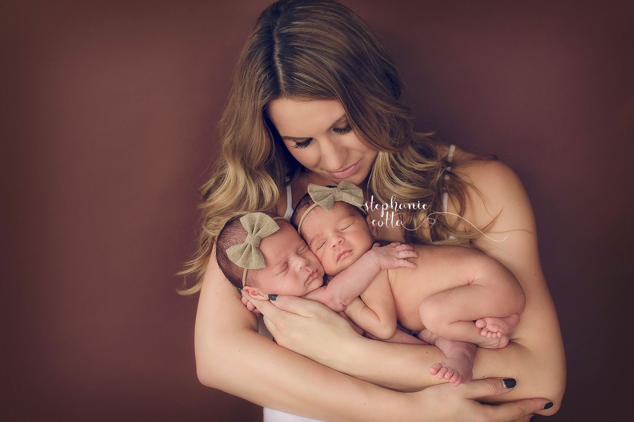 cg-pro-newborn-photography-stephanie-cotta-3