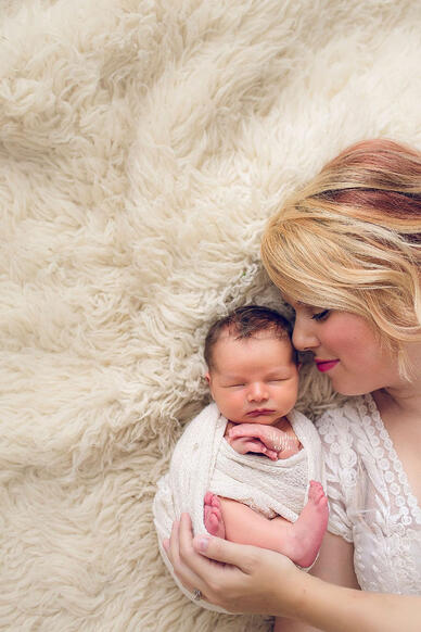 cg-pro-newborn-photography-stephanie-cotta