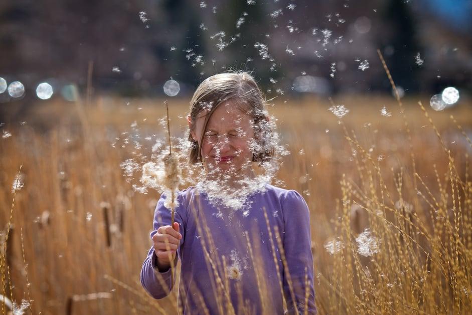 GABFOTO Colorado childrens portrait photographer
