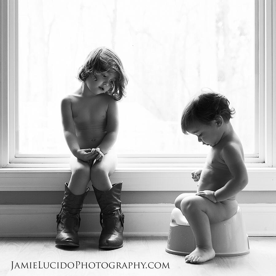 Jamie Lucido Photography family and childrens portraits
