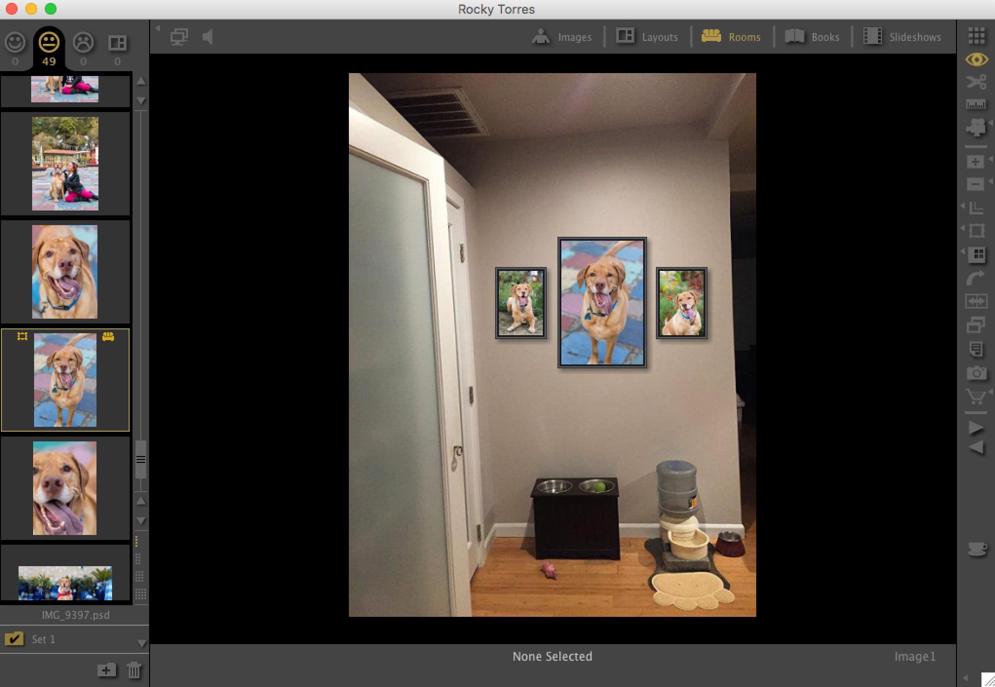 Room 1 Decorated.jpg