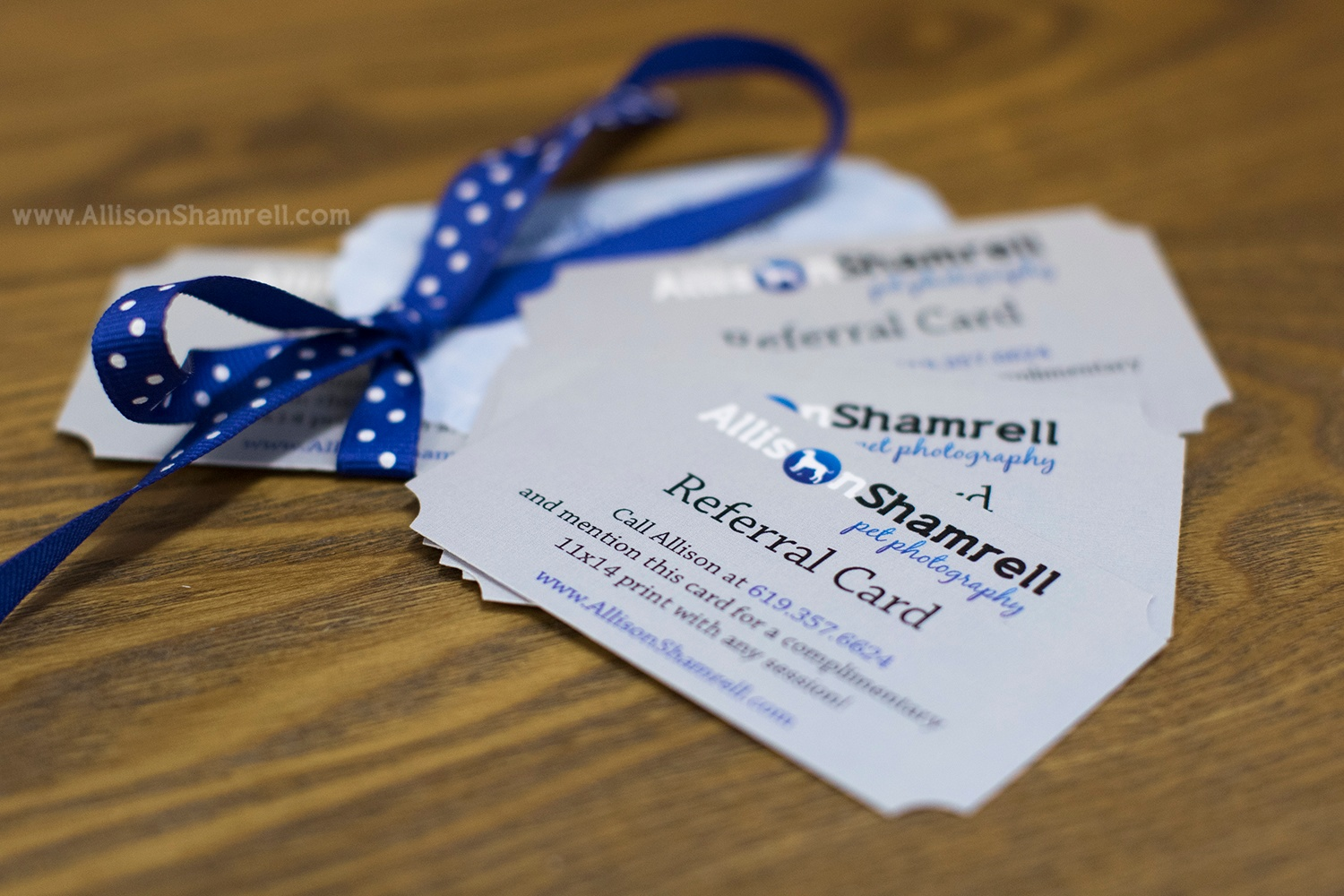 photography_referral_cards.jpg