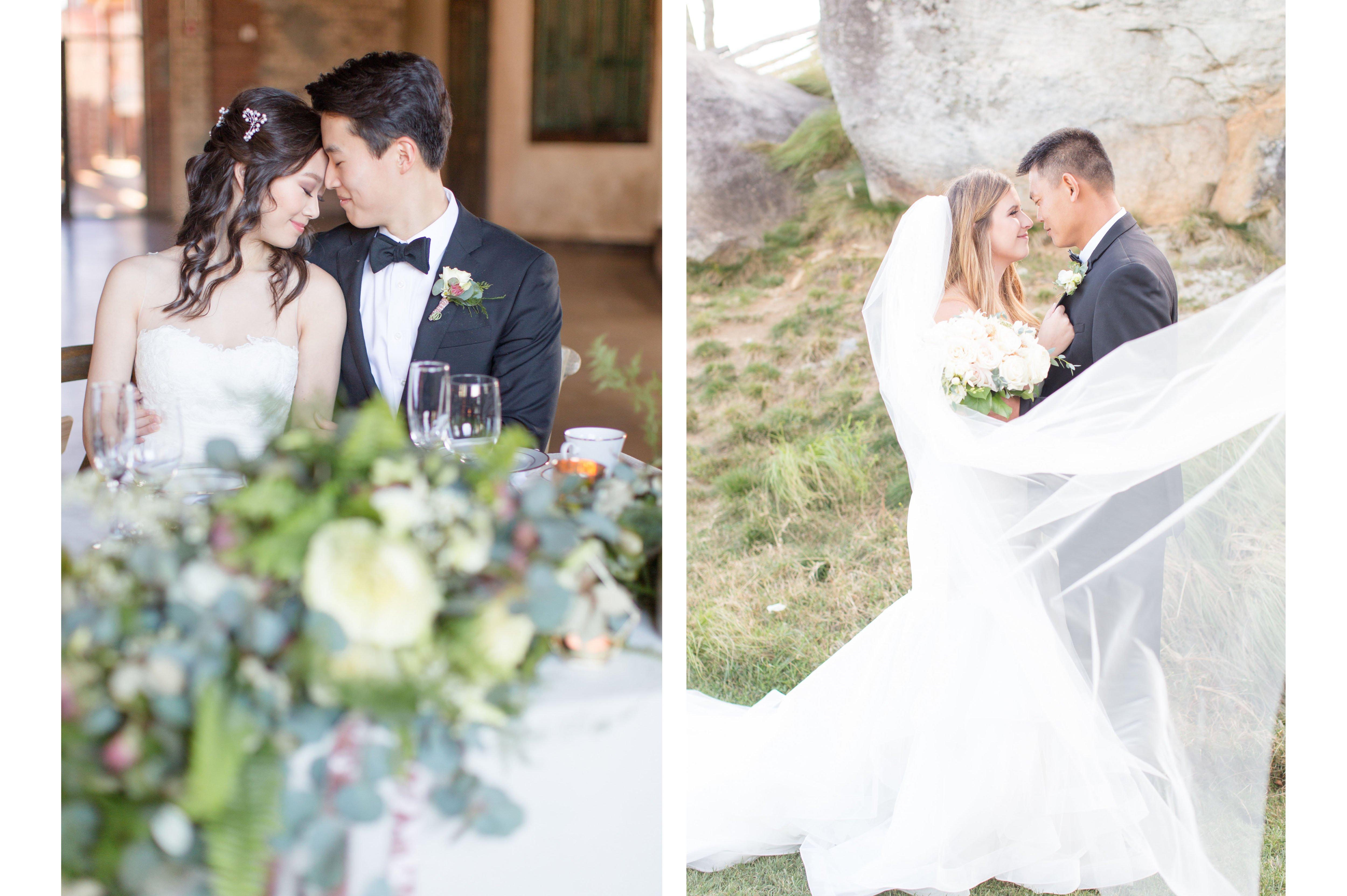 ChristaRenePhotography_WeddingCouples