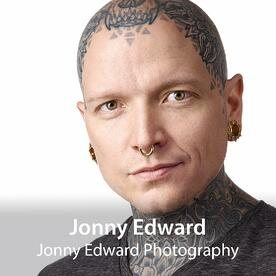 Jonny_edward_Square copy