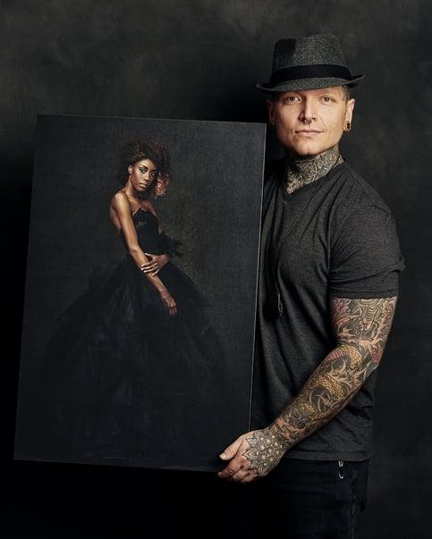 jonny-edward-canvas-portrait