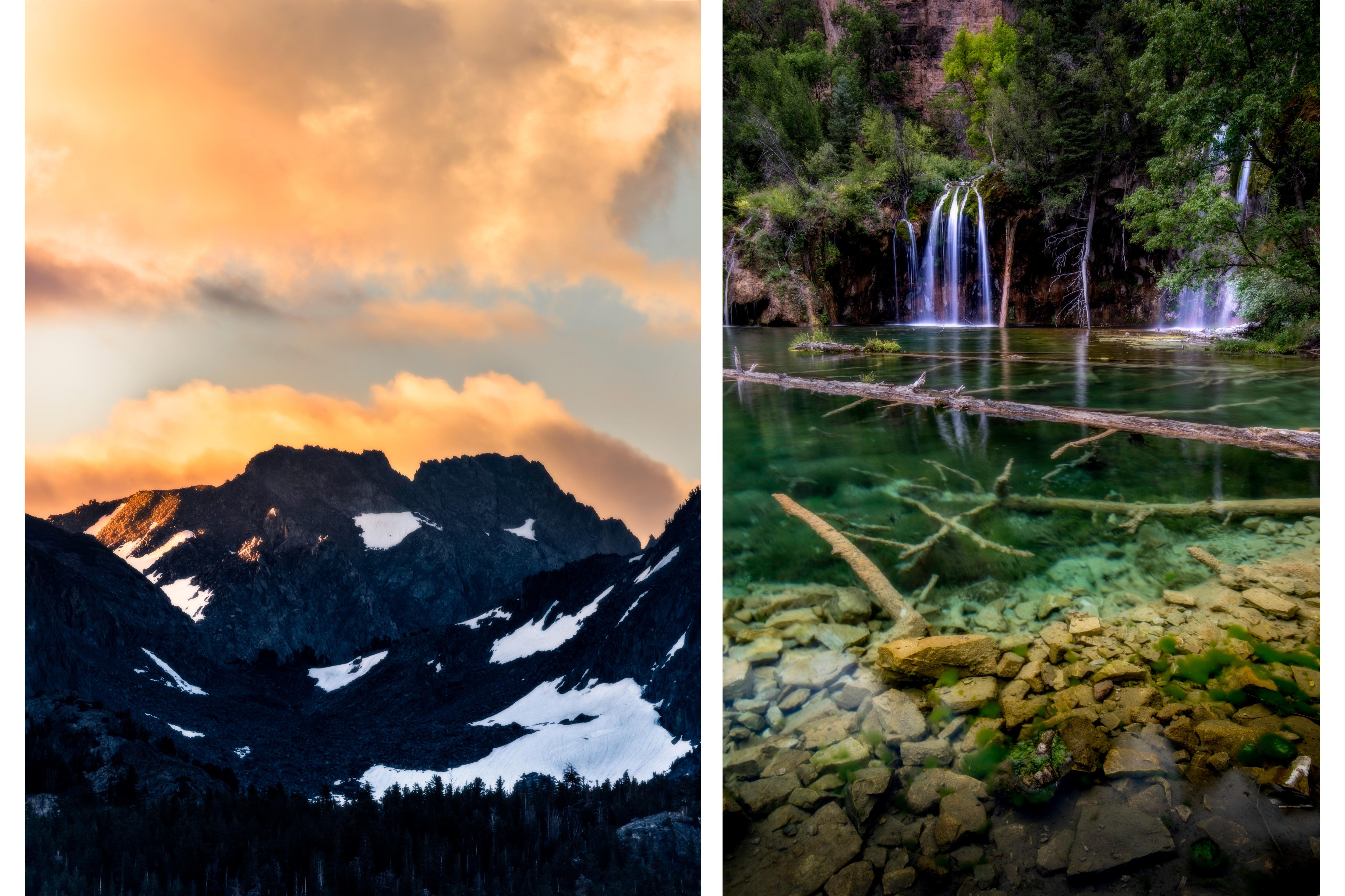 TaylorVarnau_ColoradoPhotography