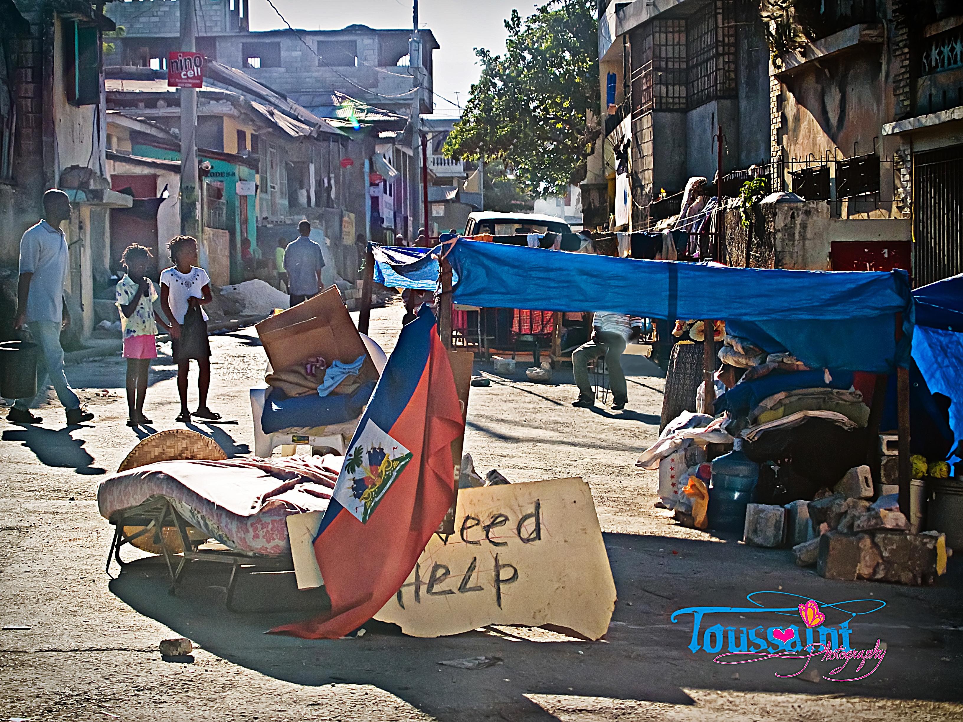 Haiti Main campgain pic.jpg