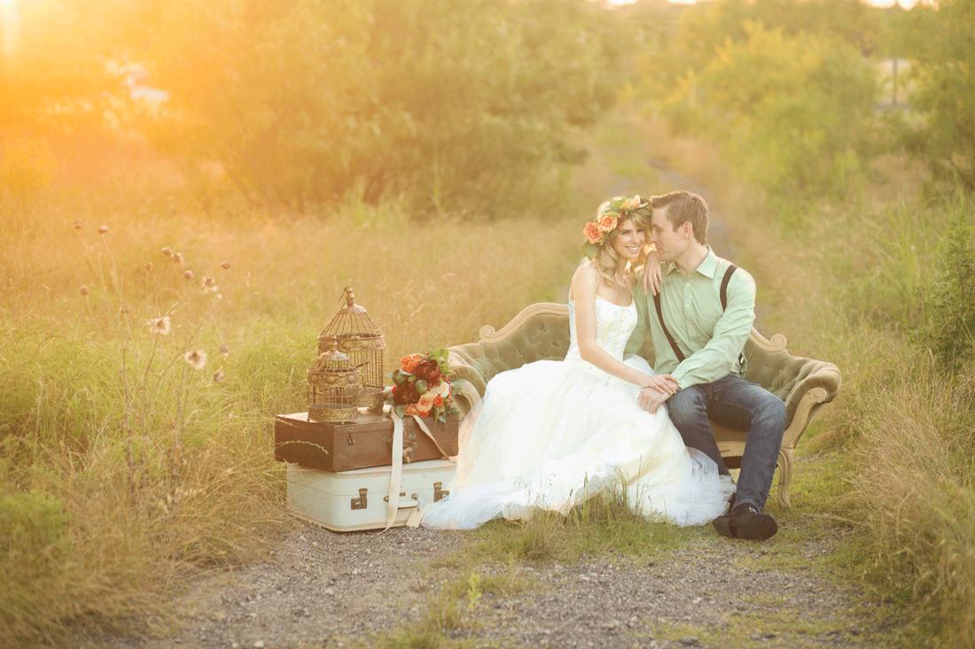 Paisley Layne wedding photography by Kendra Swalls