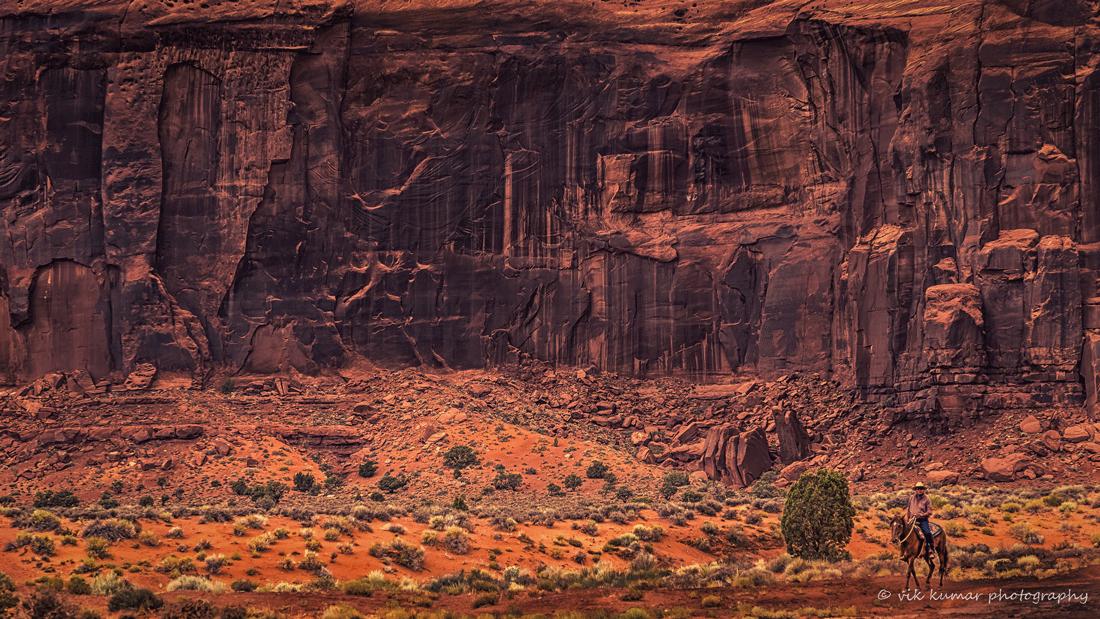 Vik Kumar landscape photography